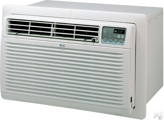 Air conditioning port elizabeth hvac airconditioning for Window unit ac
